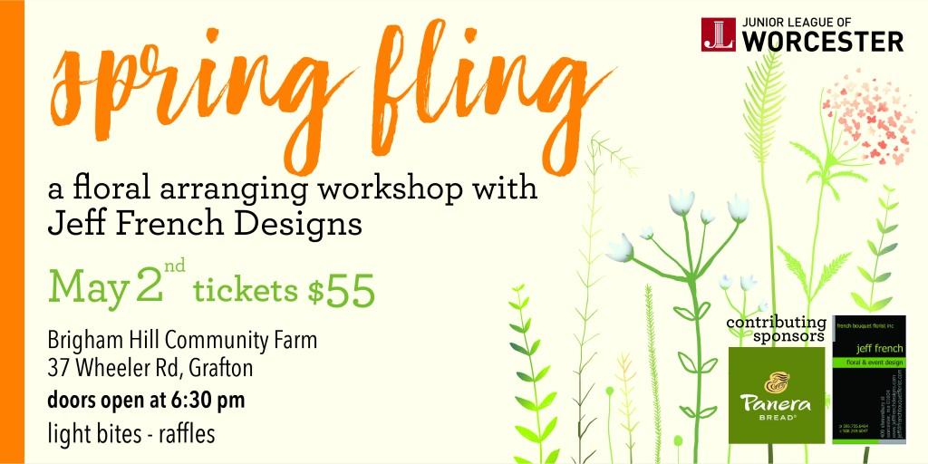 floral workshop-01