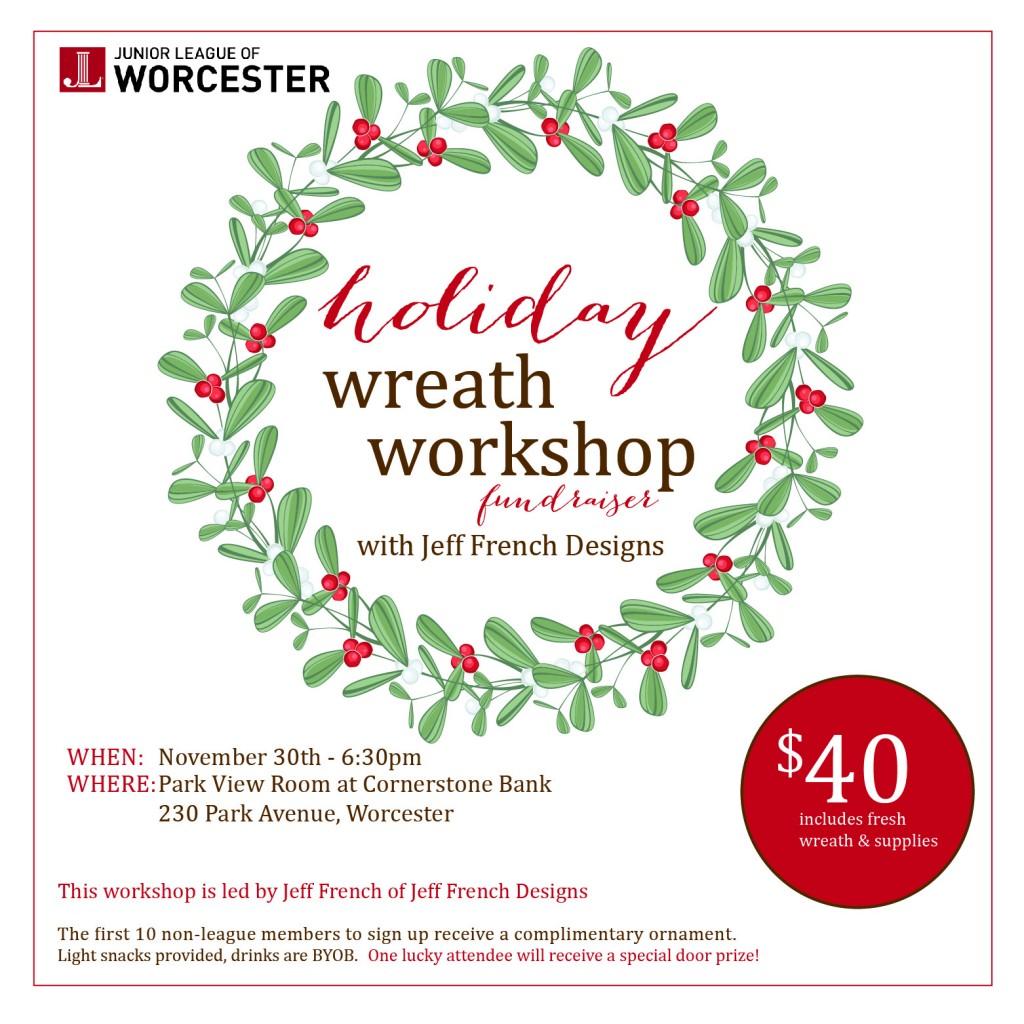 wreath workshop-01