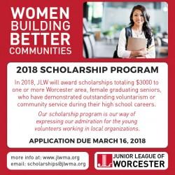 2018 scholarship-01